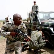 Mali : les rebelles touaregsattaquent