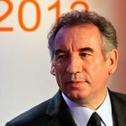 François Bayrou : «Pourquoi j'y crois»