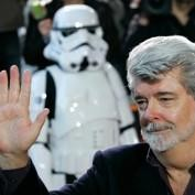 George Lucas dit adieu au cinéma grand public