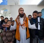 À Sejnane, les salafistes tunisiens font la loi