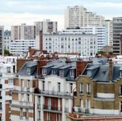 Copropriétés pauvres : un plan national jugé nécessaire