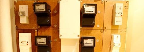 Électricité : les Français ont moins consommé en 2011