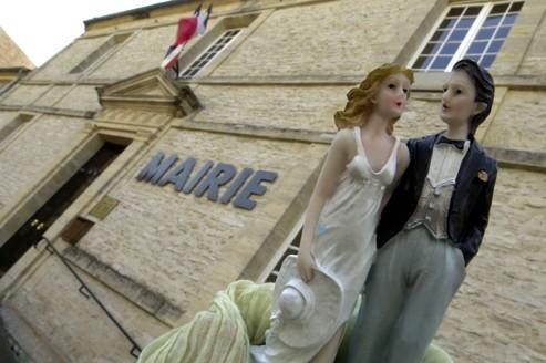 Le mariage civil remanié pour prévenir les divorces