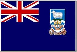 Peu avant Noël, l'Argentine s'est mise d'accord avec les autres États du Mercosur (Uruguay, Paraguay, Chili, Brésil) pour bannir de leurs ports tout navire battant pavillon malouin.