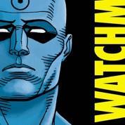 Watchmen, «pierre de Rosette» des comics