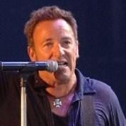 Springsteen, son nouvel album «rock»