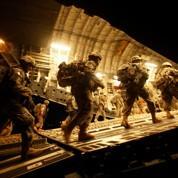 Explosion des crimes sexuels dans l'armée US