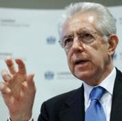 L'Italie lance une vague de libéralisation