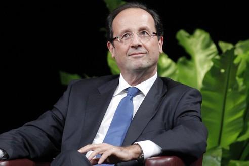 Le député de Corrèze propose de stoper la flambée du prix des carburants.