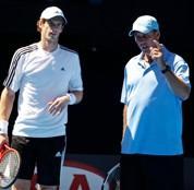 Murray, dans le sillage de Lendl