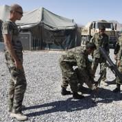 Afghanistan : le constat d'échec
