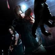 Une première vidéo pour Resident Evil 6