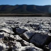 L'humanité va-t-elle manquer d'eau?