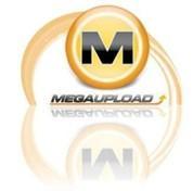Comment fonctionnait Megaupload