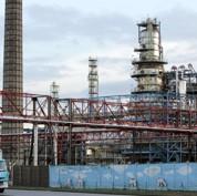 Petroplus veut vendre sa raffinerie française