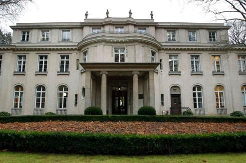 En Allemagne, la communauté juive connaît une renaissance