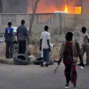 162 morts dans des attentats au Nigéria