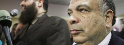 Les islamistes remportent les législatives en Égypte