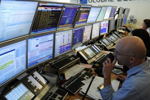 Le débat rebondit sur la séparation des banques