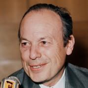 L'ancien ministre Pierre Sudreau est mort