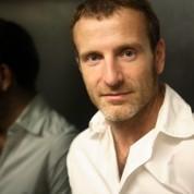 Christophe Blain, la vie après Quai d'Orsay