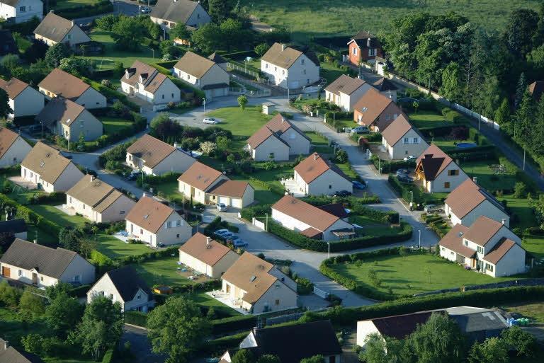 Maisons france confort n 1 des constructeurs fran ais for Constructeur de maison individuelle en bourgogne