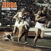 Zebda revient avec un album engagé