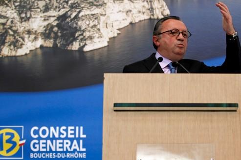 http://www.lefigaro.fr/medias/2012/01/24/1eee42f8-46c0-11e1-8b17-667cccacb115.jpg