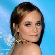 Diane Kruger au casting de The Host