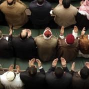 Égypte : la transition dans une phase décisive