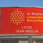 Décentralisation : les régions investissent