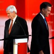 Romney finit par publier sa feuille d'impôts
