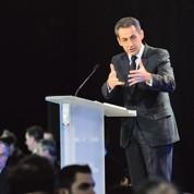 L'Élysée veut dénoncer le «produit Hollande»