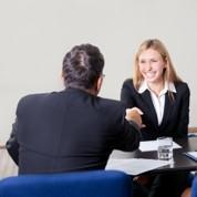 Travail: mieux intégrer les nouveaux salariés