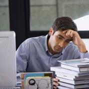 Des salariés engagés mais désenchantés