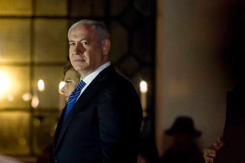 Israël : la tentation d'une attaque préventive sur l'Iran