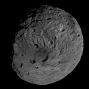 Protéger la Terre contre la chute d'un astéroïde