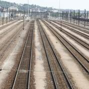 SNCF : projet de filiale privée de BTP
