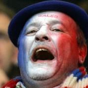 La Marseillaise, hymne le plus facile à chanter