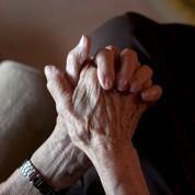 Les centenaires livrent peu à peu leurs secrets