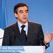 Pour Fillon, rien n'est joué aux élections