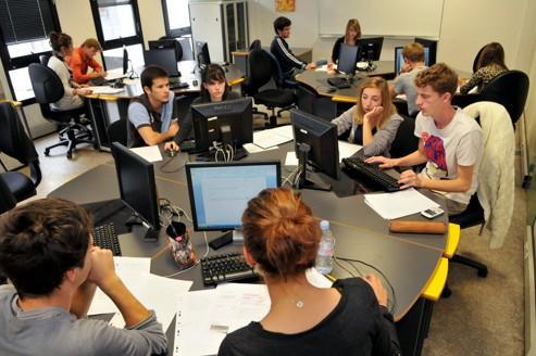 Bachelors : le classement des écoles de commerce bac +3