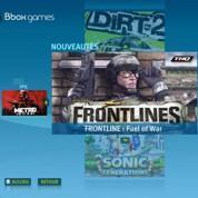 Le jeu en streaming arrive en France