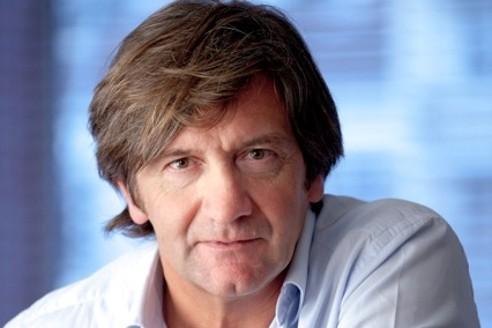 Ucar: Jean-Claude Puerto, un patron dans la télé-réalité sur M6