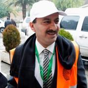 La Ligue arabe en pointe à l'ONU face à Assad