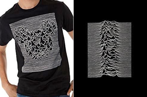 Un T-Shirt Disney retiré de la vente suite à une polémique  13bcf2f4-4809-11e1-aa8f-64c0fae6efd6
