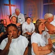 Évangéliques: les clés du succès en France