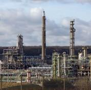 Petroplus soupçonné de faillite frauduleuse