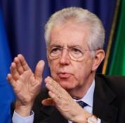 Monti déclare la guerre aux fraudeurs fiscaux