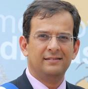 Le maire PS de Clamart accuse Courroye